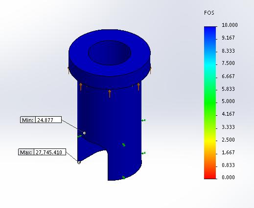mavic-bottom-fos-plot-7-96lbs