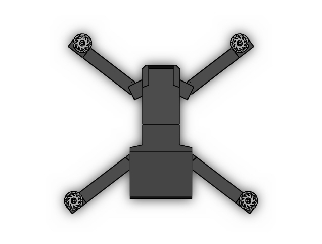 mavicassembly-top-view-open