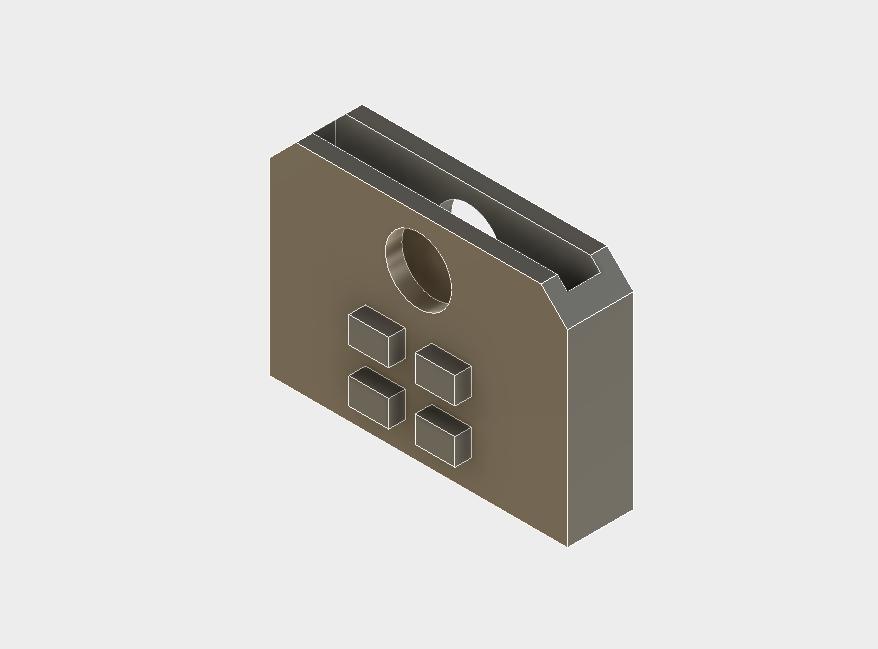 key-cover-v2