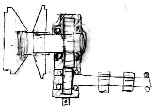 me-325-final-gearbox-design-sketch
