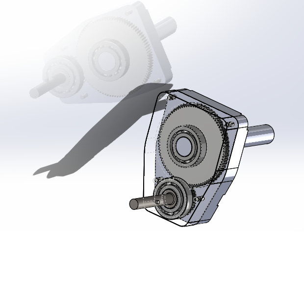 me-325-final-gearbox-design