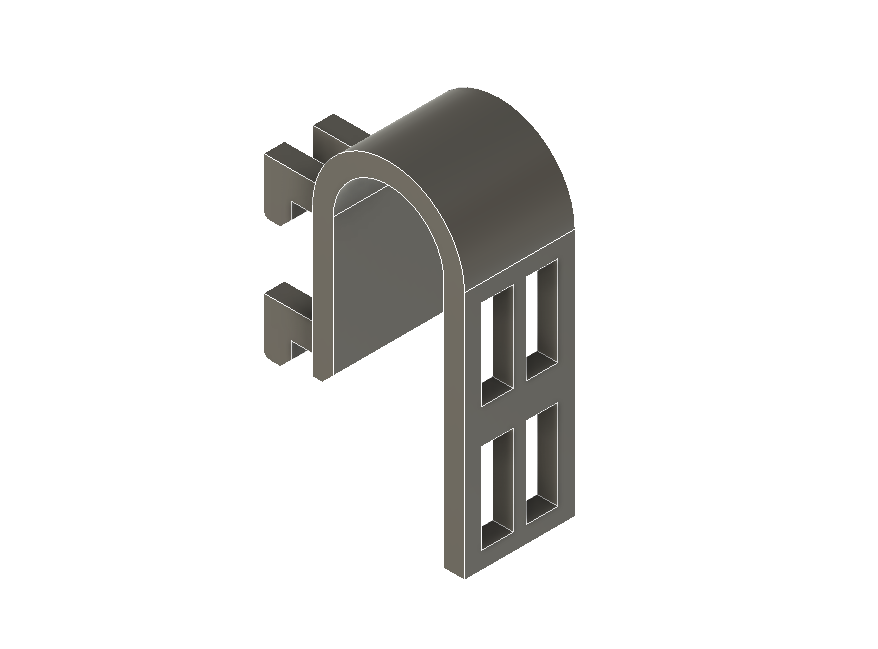 ultimaker-spring-damper-simple-v4