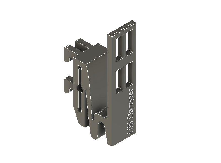 ultimakerspring-retract-adapter-v25